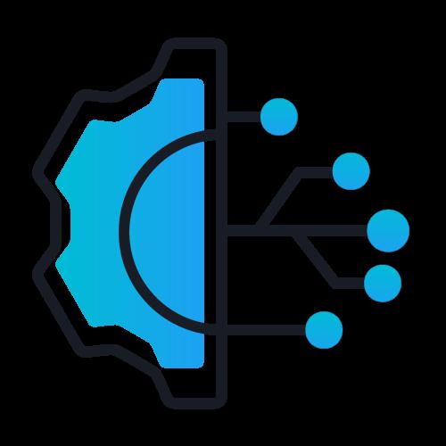 3500+-API-integration