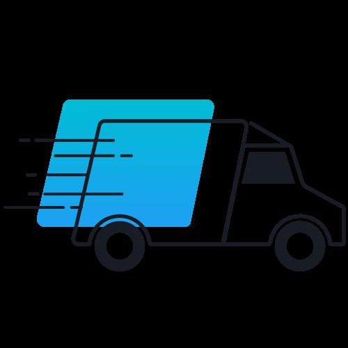 last-mile-delivery-logistics