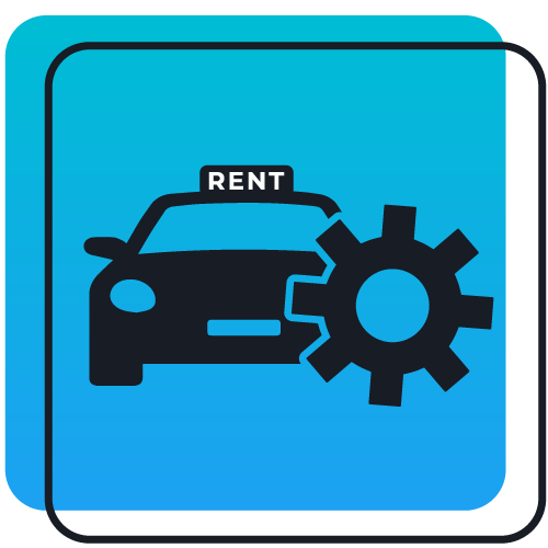 rentals-service-on-wheels