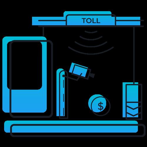 tolling-agencies